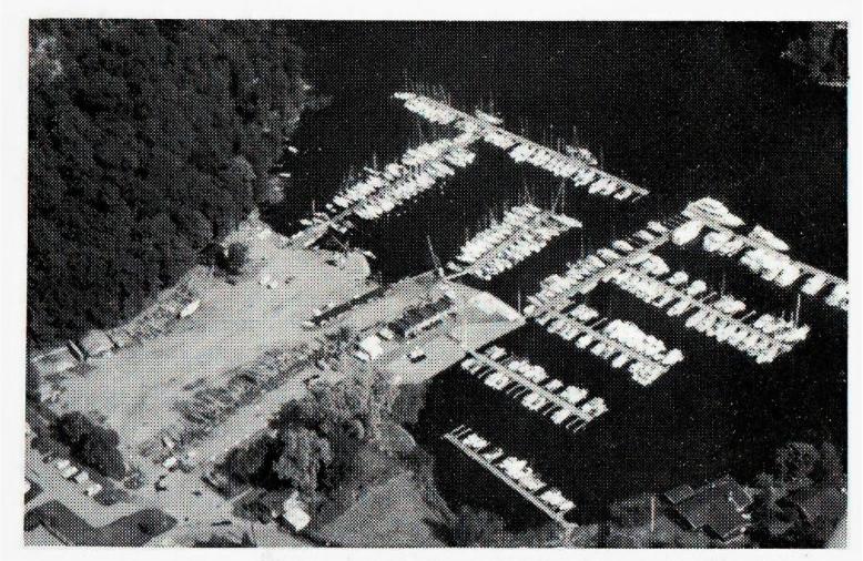 båtklubben