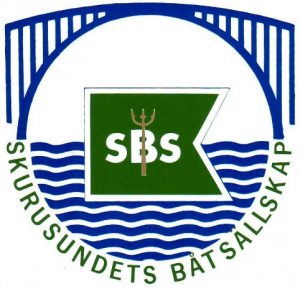 sbs_orginal_logo