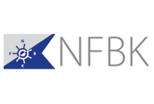nfbk_logotyp